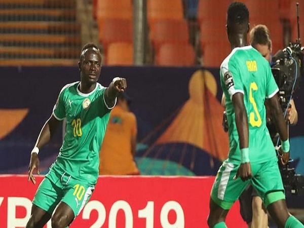Nhận định trận Senegal vs Benin