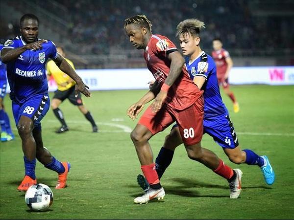 Nhận định Kingston City vs Heidelberg Uinited ( 17h30 ngày 15/7)
