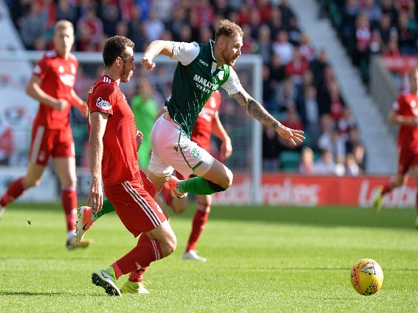 Nhận định bóng đá trận RoPS vs Aberdeen