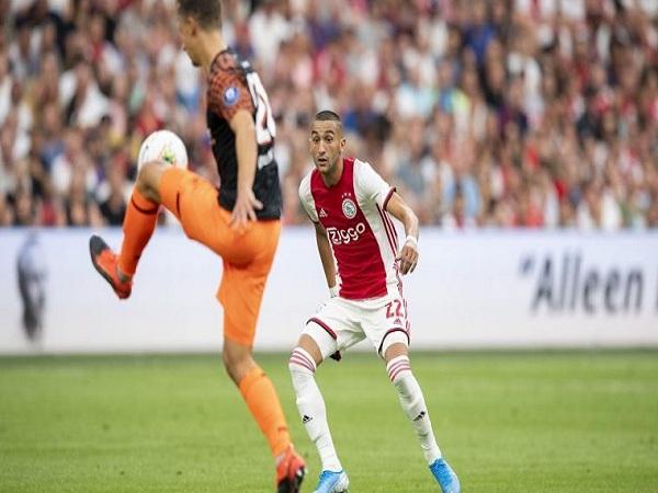 Nhận định trận đấu PAOK vs Ajax (00h00 ngày 07/08)