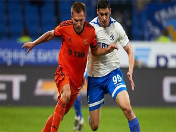 Nhận định bóng đá Ural vs Sochi