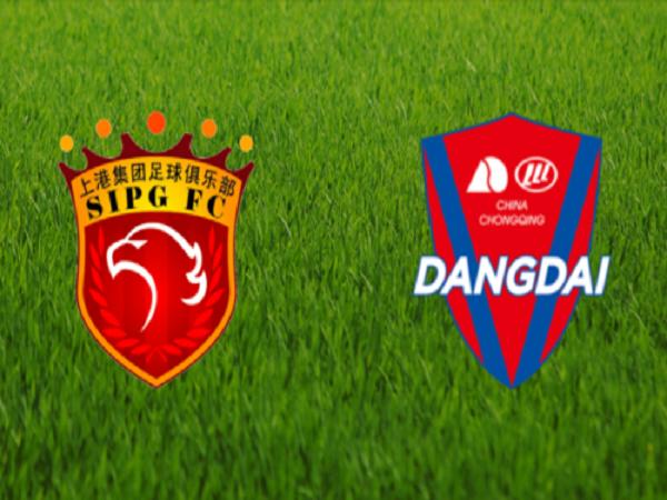 Nhận định Guangzhou Evergrande vs Chongqing Lifan (18h35 ngày 15/08)
