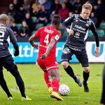 Nhận định trận đấu Lahti vs Honka (22h30 ngày 19/8)