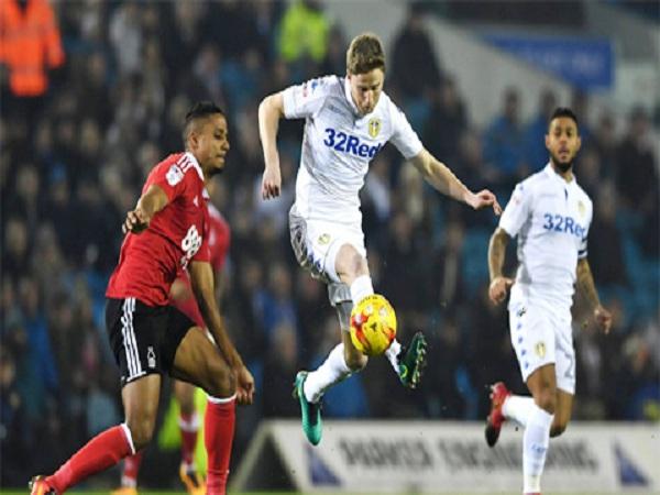 Nhận định trận đấu Leeds Utd vs Nottingham