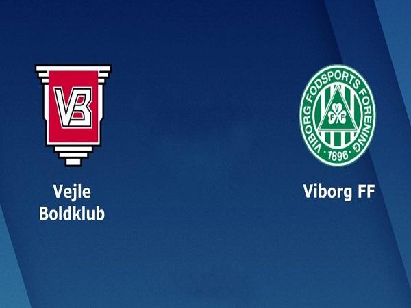 Nhận định bóng đá Vejle vs Viborg, 23h00 ngày 29/8