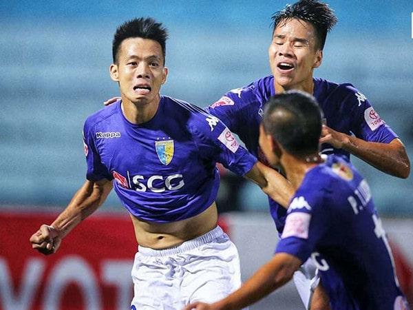 """Hà Nội FC đối mặt nhiều khó khăn khi chạm trán """"ẩn số"""" April 25"""