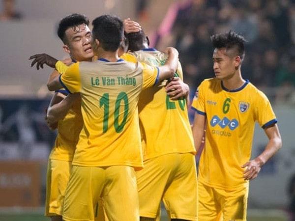 Hồi cuối V-League 2019: Cuộc chiến trụ hạng và sự sa sút của các CLB