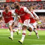Nhận định trận Arsenal vs Standard Liege (02h00 ngày 4/10)