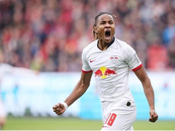 Nhận định tỷ lệ trận Wolfsburg vs RB Leipzig (00h30 ngày 31/10)
