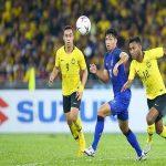 Nhận định bóng đá Malaysia vs Thái Lan (19h45 ngày 14/11)