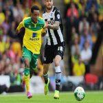 Nhận định tỷ lệ kèo trận Norwich City vs Watford (3h00 ngày 9/11)