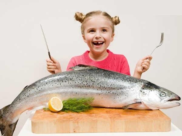 Mơ thấy ăn cá mang đến thông điệp gì – Đánh con số nào chắc ăn?