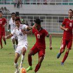 Nhận định tỷ lệ U22 Myanmar vs U22 Indonesia (15h00 ngày 7/12)