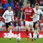 Nhận định bóng đá Fulham vs Middlesbrough (2h45 ngày 18/1)