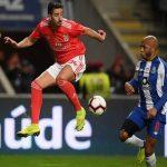 Nhận định bóng đá Porto vs Sporting Braga (2h00 ngày 18/1)