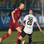 Nhận định kèo Tài Xỉu Parma vs AS Roma (3h15 ngày 16/1)