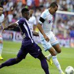 Nhận định trận đấu Granville vs Marseille (3h00 ngày 18/1)
