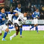Nhận định kèo tài xỉu Toulouse vs Strasbourg (1h00 ngày 6/1)