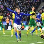 Nhận định trận đấu Norwich City vs Leicester City (3h00 ngày 29/2)