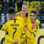 Nhận định tỷ lệ Borussia Dortmund vs Freiburg (21h30 ngày 29/2)