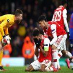 Nhận định Portsmouth vs Arsenal, 02h45 ngày 03/3