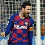 Chuyển nhượng sáng 14/3: Messi muốn đẩy Arthur khỏi Nou Camp
