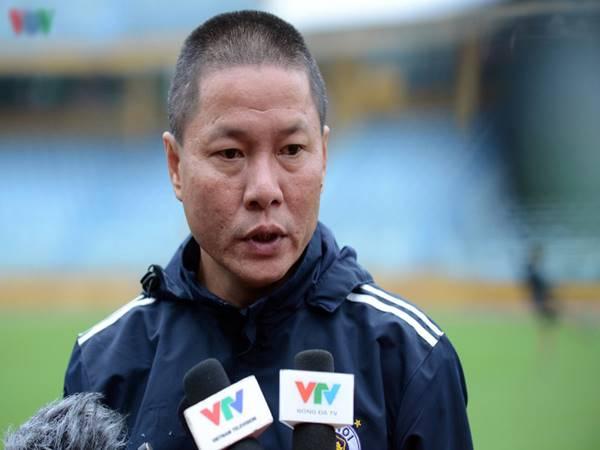 Tin bóng đá ngày 5/3: CLB Hà Nội mất nhiều trụ cột ở trận mở màn