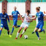 Nhận định bóng đá Gorodeya vs BATE Borisov (21h00 ngày 25/4)