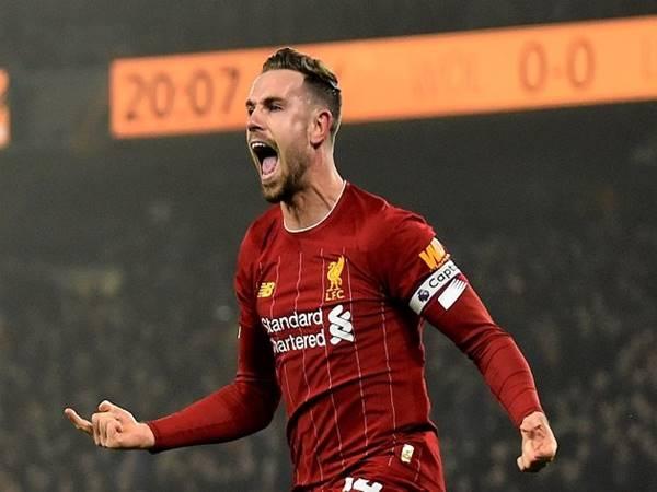 Sao Liverpool tự tin toàn đội đã sẵn sàng trở lại thi đấu