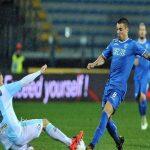 Nhận định kèo Châu Á Perugia vs Trapani (2h00 ngày 28/7)