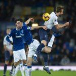 Nhận định trận đấu Tottenham vs Everton (2h00 ngày 7/7)