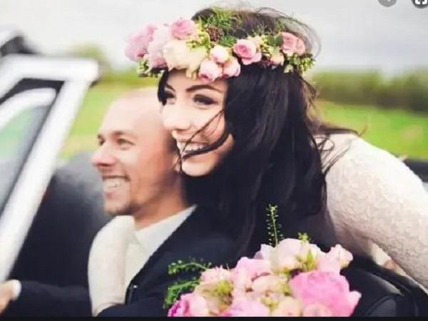Vợ cung ly lấy chồng cung gì hôn nhân viên mãn?