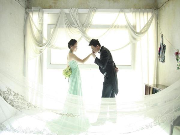 Vợ cung tốn lấy chồng cung gì là tốt nhất?