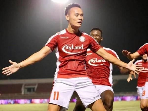 Bóng đá Việt Nam tối 14/8: Xuân Nam xúc động vì được ông Park gọi lên tuyển