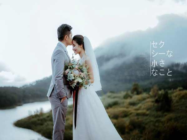Chồng cung Chấn lấy vợ cung Ly có hạnh phúc không?