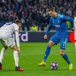 Nhận định bóng đá Juventus vs Lyon (2h00 ngày 8/8)