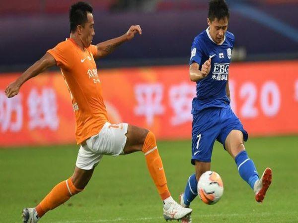 Nhận định kèo bóng đá Shijiazhuang vs Hebei, 17h00 ngày 31/8
