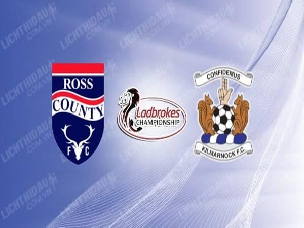 nhan-dinh-ross-county-vs-kilmarnock-01h45-ngay-13-8