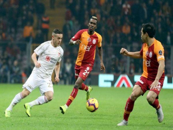 Nhận định soi kèo Galatasaray vs Istanbulspor, 21h00 ngày 28/8