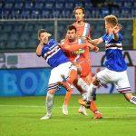 Nhận định trận đấu Brescia vs Sampdoria (23h00 ngày 1/8)