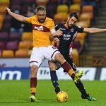 Nhận định trận đấu Ross County vs Motherwell (1h45 ngày 4/8)