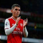 Tin chuyển nhượng 4/9: Arsenal bán tiền vệ cho Fiorentina