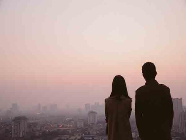 Mơ thấy người yêu – Giải mã con số may mắn của giấc mơ thấy người yêu