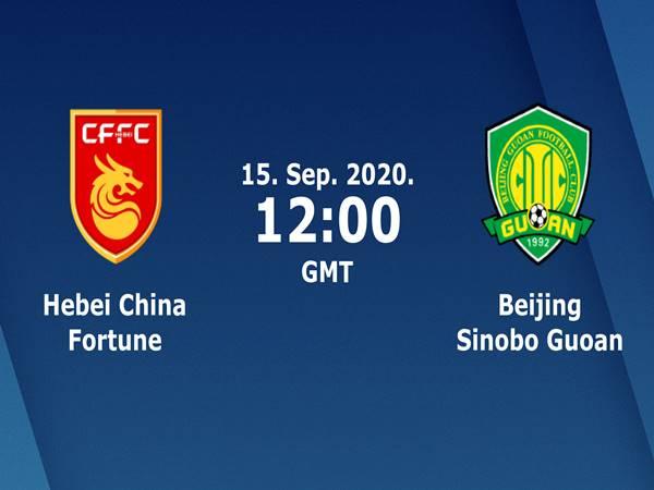 hebei-vs-beijing-guoan-19h00-ngay-15-09