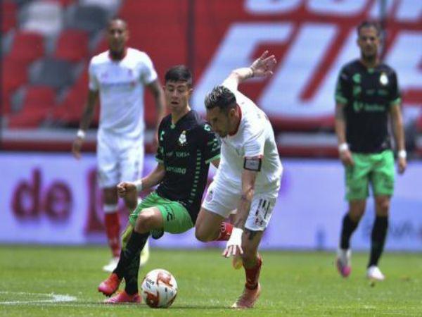 Nhận định soi kèo bóng đá Tapatio vs Alebrijes Oaxaca, 09h00 ngày 21/9