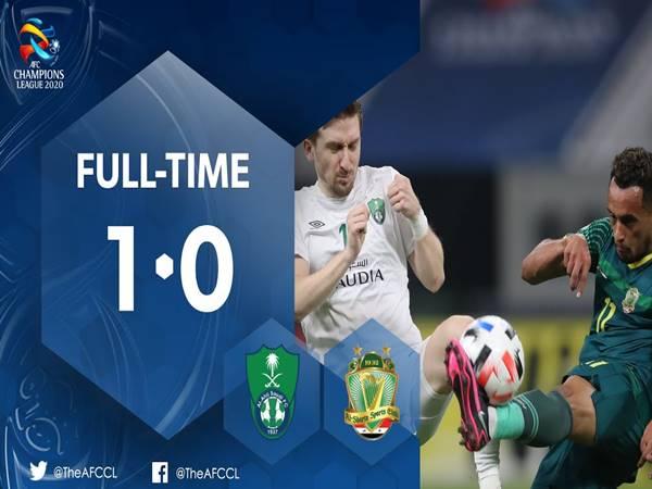 Nhận định trận đấu Al Shorta vs Al-Ahli Saudi (22h00 ngày 17/9)