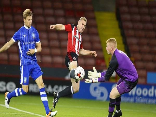 Nhận định trận đấu Rochdale vs Sheffield Wed (1h45 ngày 16/9)