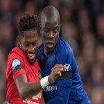Tin chuyển nhượng 9/9: Manchester United sẽ thanh lý 5 cái tên
