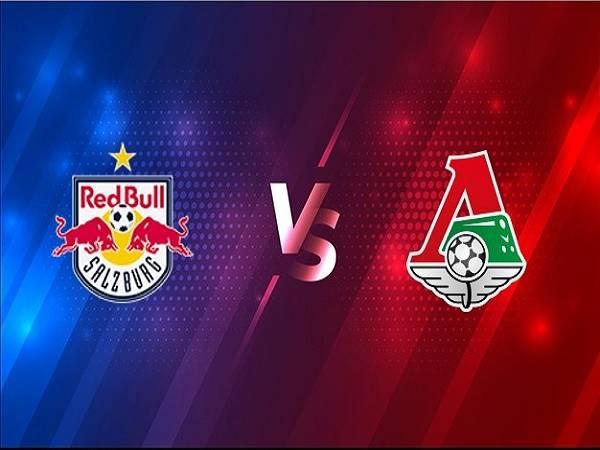 Nhận định kèo RB Salzburg vs Lokomotiv Moscow, 23h55 ngày 21/10