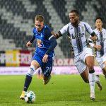Nhận định trận đấu Lech Poznan vs Benfica (23h55 ngày 22/10)
